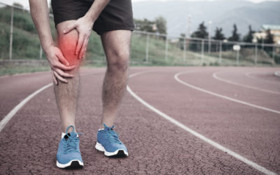 Treatment for Patellofemoral pain