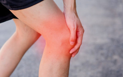 What is Patellofemoral Pain or Anterior Knee Pain
