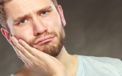 Temporomandibular joint Syndrome (TMJ) Facts